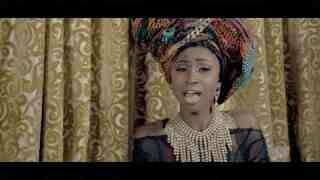 VIDEO: Chidinma Okeke – Friends