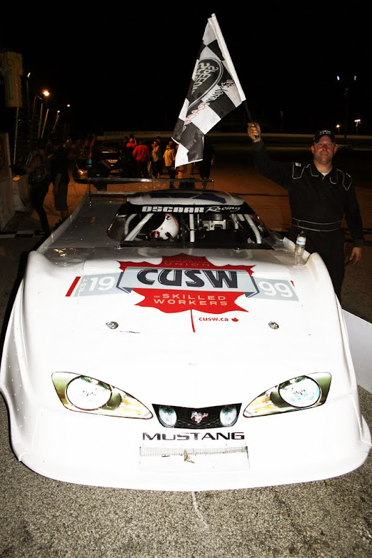 Sauble Speedway - _MG_0700.JPG