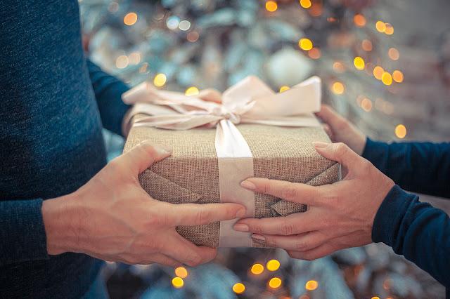 10 Gift Ideas For Sister On Raksha Bandhan 2021