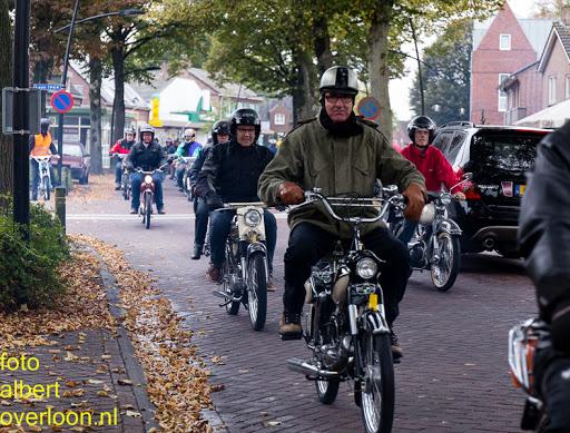 toerrit Oldtimer Bromfietsclub De Vlotter overloon 05-10-2014 (55).jpg
