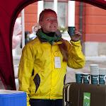 06.10.12 Tartu Sügisjooksu TILLUjooks ja MINImaraton - AS20121006TSLM_184V.jpg