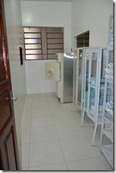 hospital_amparo_restaurado_(28)