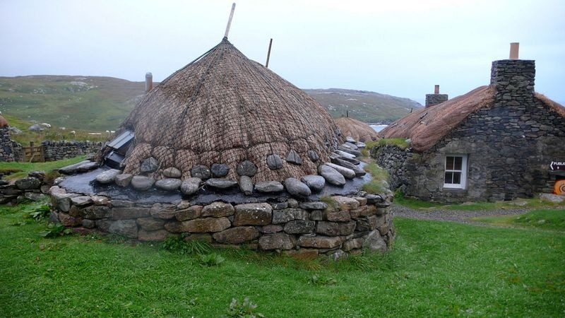 blackhouse-isle-of-lewis-5