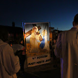 Our Lady of Sorrows Liturgical Feast - IMG_2554.JPG