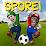 Spore calcio satira's profile photo