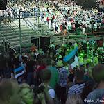 2013.08.19 Tartu Öölaulupidu Järjepidevus - AS20130819TAR8LP_S050.jpg