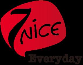 7Nice