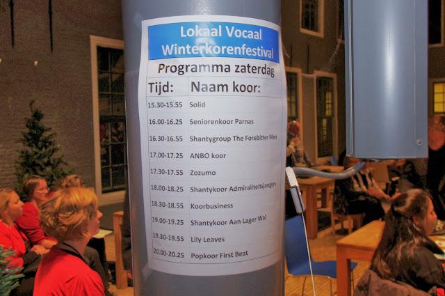 2012 - Winterfestival - IMGP3702.JPG