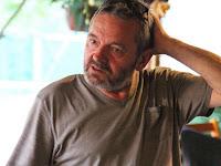 16 Kosmály Gábor a tábor egyik vezetője.JPG