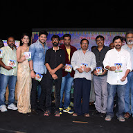 Titanic Movie Audio Launch Photos