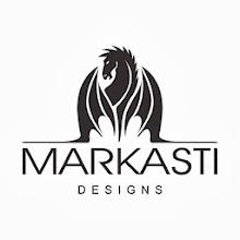 Photo: MARKASTI | KUWAIT | 2007