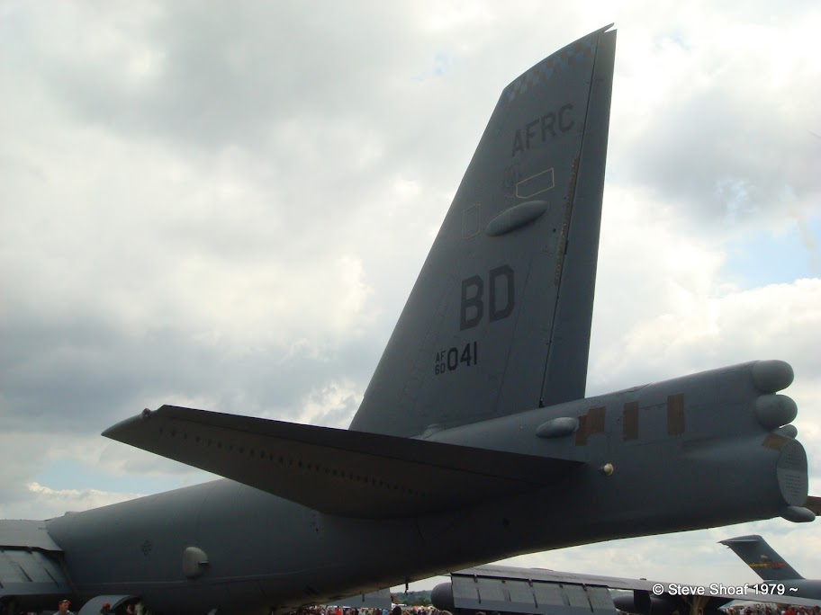 Wings Over Pittsburgh 2010 - DSC09118.JPG