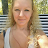 Keesha Conner avatar image