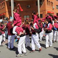 Actuació Mollersussa Sant Josep  23-03-14 - IMG_0578.JPG