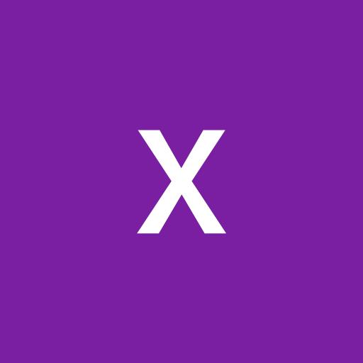 user xolani mtembu apkdeer profile image