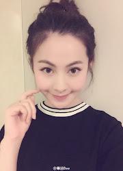 Bi Hui China Actor