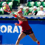 Angelique Kerber - 2015 Toray Pan Pacific Open -DSC_4071.jpg