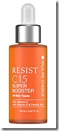 Paulas Choice Resist C15 Super Booster