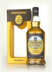 springbank-10-year-old-local-barley-whisky