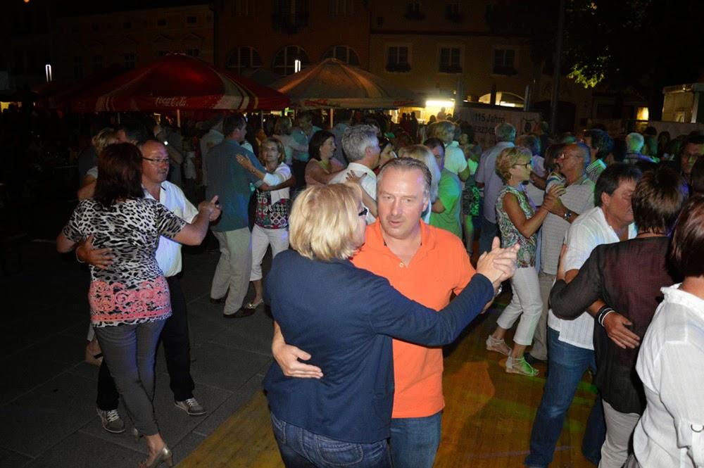Stadtfest Herzogenburg 2014_ (172)