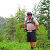 cannell_trail_IMG_1851.jpg