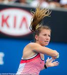 Annika Beck - 2016 Australian Open -DSC_2834-2.jpg