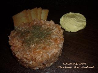 4-tartar salmo3-4-ETI-cuinadiari