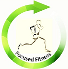 Focused%2520Fitness%2520Logo%2520New%2520-%2520Copy%2520-%25283%2529.png