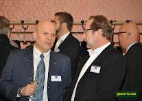 BusinessKlub13Dec13 003.JPG