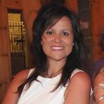 julie Correard