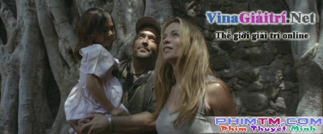 Xem Phim Chuyến Viễn Du Mạo Hiểm Tới Vùng Coronado - Coronado - phimtm.com - Ảnh 2