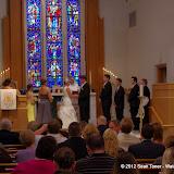05-12-12 Jenny and Matt Wedding and Reception - IMGP1699.JPG