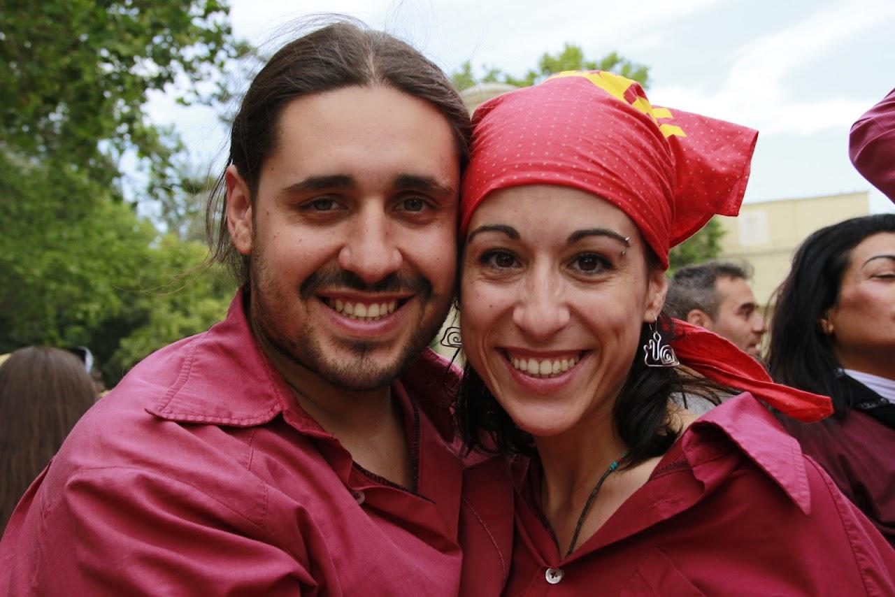 Actuació XXXVII Aplec del Caragol de Lleida 21-05-2016 - _MG_1649.JPG