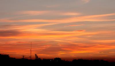 Sunset-6071