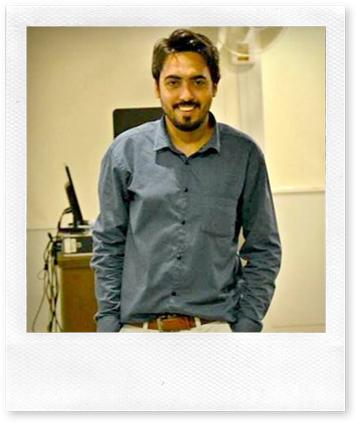Abrar khan Eureka Pakistan