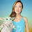 Cat Gelinas's profile photo