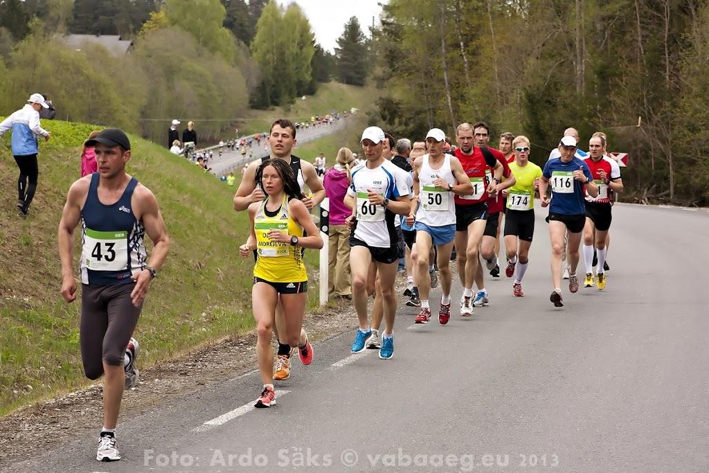 2013.05.12 SEB 31. Tartu Jooksumaraton - AS20130512_06S.jpg