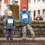 06.10.12 Tartu Sügisjooksu TILLUjooks ja MINImaraton - AS20121006TSLM_185V.jpg