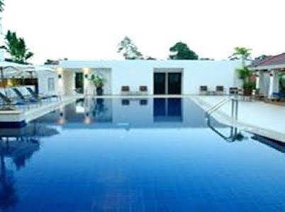 Tara Angkor Hotel - NON REFUNDABLE ROOM