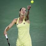 W&S Tennis 2015 Saturday-18.jpg