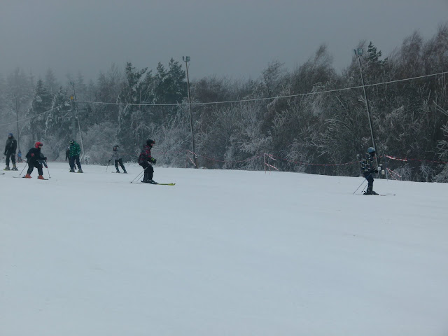 Wyjazd na narty Chyrowa 2016 - P1150247.JPG