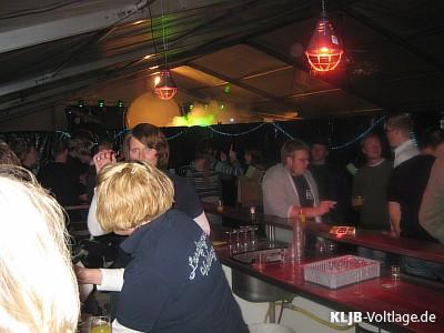 Erntedankfest 2008 Tag2 - -tn-IMG_0833-kl.jpg