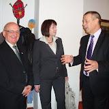 Vizita reprezentantilor Primariei Orastie si a colaboratorilor lor olandezi - 8 decembrie 2011 - DSC02643.JPG
