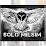 Solo Airsoft's profile photo