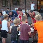 Kamp jongens Velzeke 09 - deel 3 - DSC04750.JPG