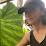 Rachel Howard's profile photo