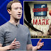 We Would Behead Mark Zuckerberg – ISIS