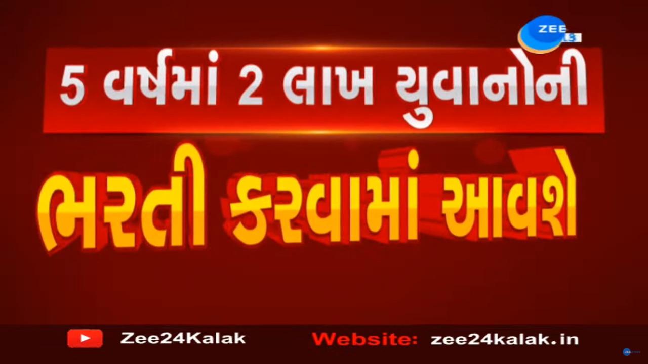 Gujarat Government Budget App » MaruGujaratDesi