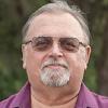 David Purdie