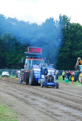 Zondag 22-07-2012 (Tractorpulling) (81).JPG